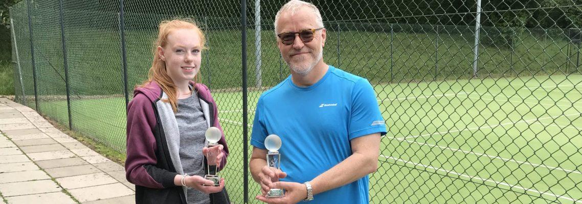 adrians-tournament-winners